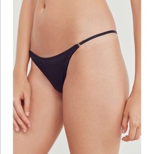 Out From Under Swim Bottoms - Urban Outfitters